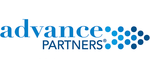 Advance Partners logo