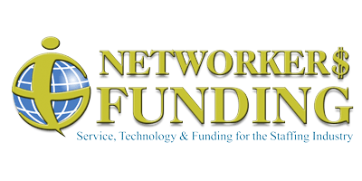 Networkers Funding, LLC logo